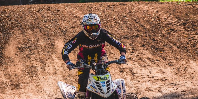 atv powersport insurance Chatham, IL