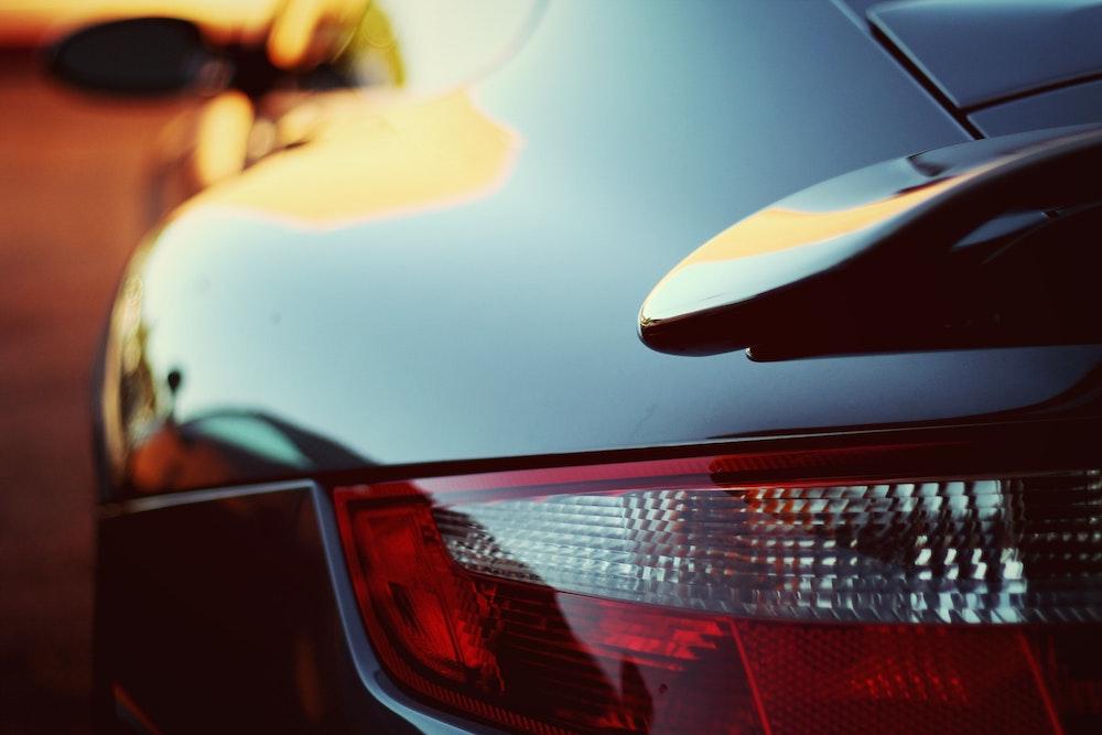 car insurance Chatham, IL
