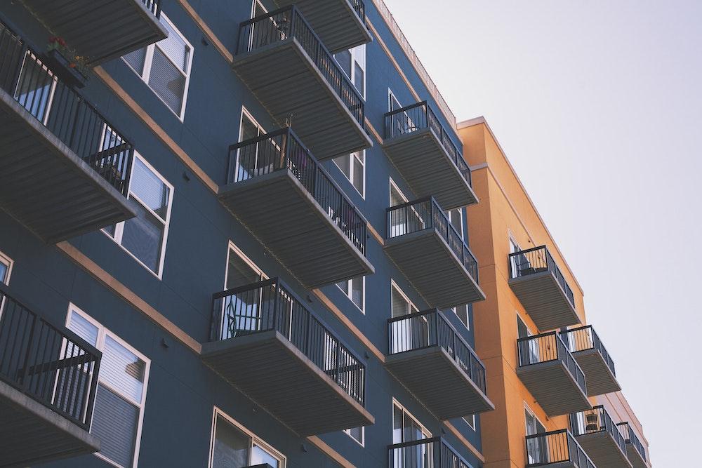 renters insurance Chatham, IL