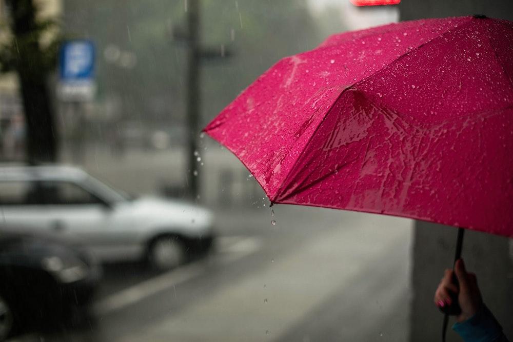 umbrella insurance Chatham, IL